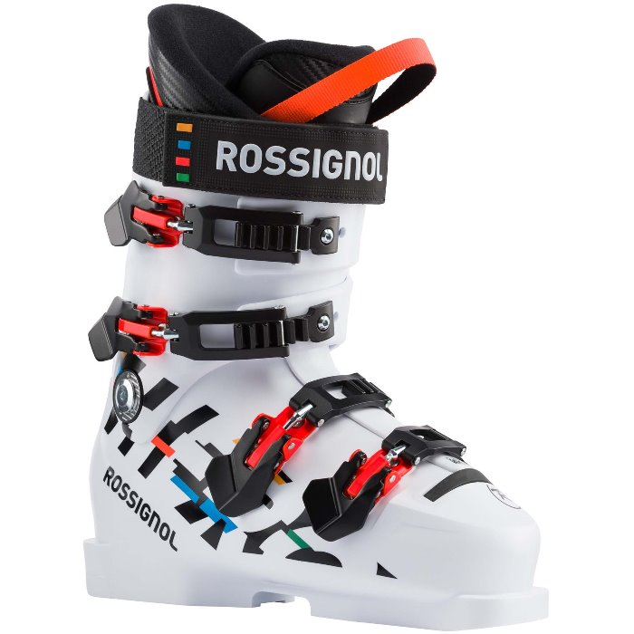 [ROSSIGNOL] 20/21 HERO WORLD CUP 90 SC 로시뇰 스키 부츠